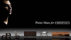 Brastilo and Pieter Maes to Debut New Contemporary ...