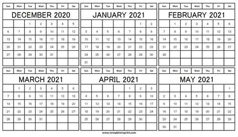 month december     calendar pinterest