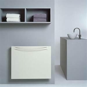 Radiateur Acier Eau Chaude : radiateur eau chaude ~ Premium-room.com Idées de Décoration