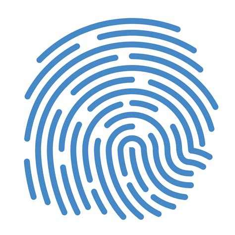 electronic fence fingerprint attendance system fingerprint attendance