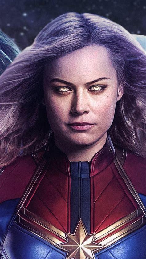 Avengers Women Endgame Wallpapers - Wallpaper Cave