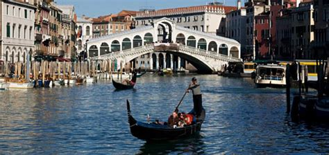 Boats Venice by Venice Boat Tours