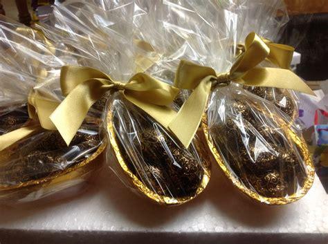 Elisete Torrão Chocolate