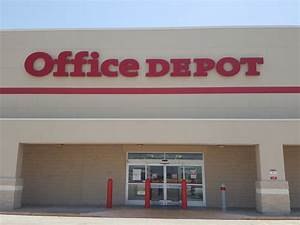 office depot 589 san angelo tx 76904 With can you print in office depot