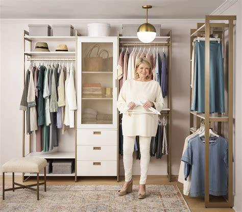 the everyday system walk in 3 drawer wardrobe