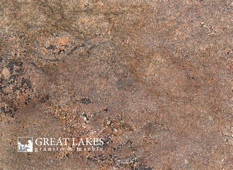 juparana florence granite slab great lakes granite marble