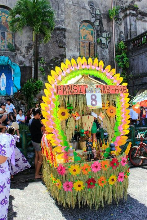 17 best images about astounding philippines on