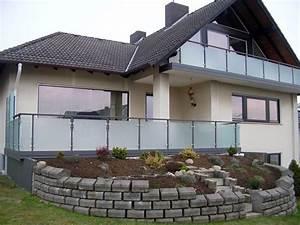 Glas Für Balkongeländer : rieb balkone alu glas trespa lochblech ~ Sanjose-hotels-ca.com Haus und Dekorationen