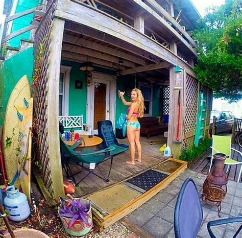 surf shack dreamy beach living   surf shack