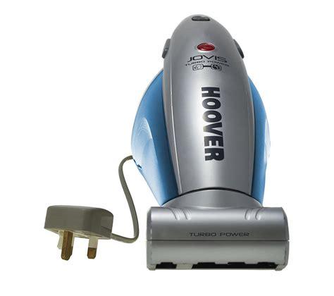 Handheld Vacuum Cleaner by Hoover Jovis Sj144dp4 Handheld Vacuum Cleaner Purple