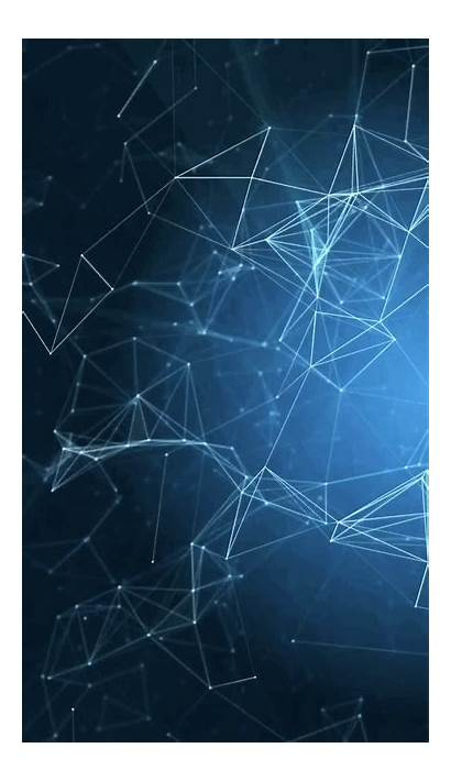 Abstract Geometric Pc Wallpapers Web Graphic Motion