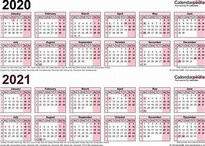 Calendar 2021 Payroll Employee State Nj