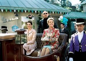 Watch The Princess Diaries 2 Royal Engagement 2004 Full