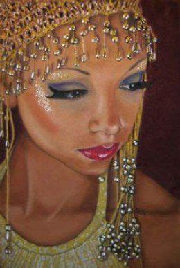 cleopatra  sheba   great queens  ancient