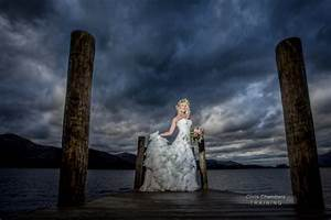 wedding photography training courses and portfolio days With wedding photography courses online