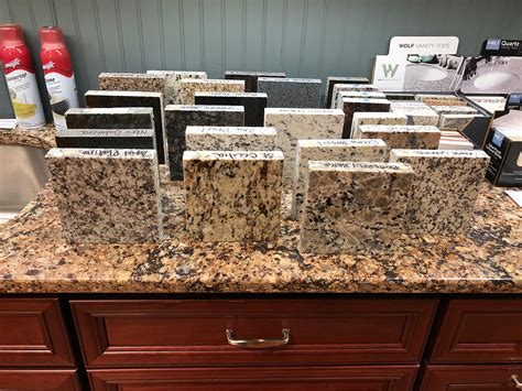Kitchen Design Center York Pa by Kitchen Cabinets Store In Lancaster Pa Gr Mitchell