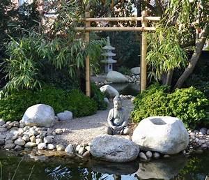 Wilczek g rten japanische g rten for Japanische gärten in deutschland