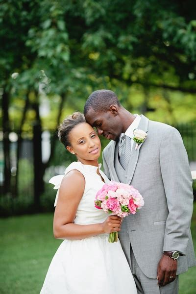 best ideas about american weddings american brides