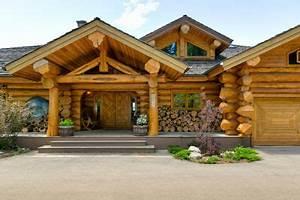 Haus Kaufen Kanada British Columbia : haus kaufen in alberta bei ~ A.2002-acura-tl-radio.info Haus und Dekorationen