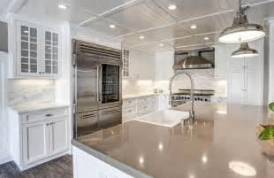 adhesive kitchen backsplash kitchen backsplash designs picture gallery designing idea