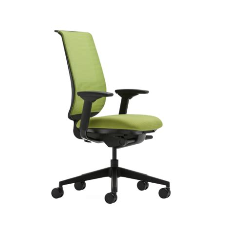 reply mesh back chair steelcase store
