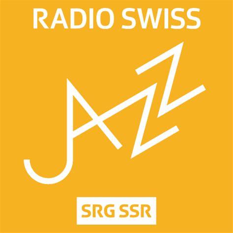 swiss siege social radio swiss jazz wikipédia