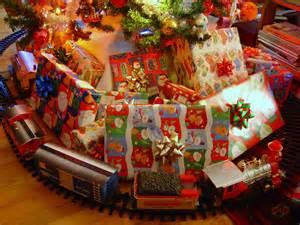 11 toys every 00 s kid had on their christmas list
