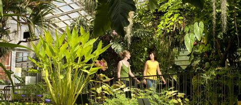 Botanischer Garten Jena Parkplatz g 228 rten und parks in jena jena paradies botanischer garten