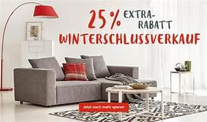 Gutschein Home24 De : home24 winterschlussverkauf 25 gutschein auf sale ~ Yasmunasinghe.com Haus und Dekorationen