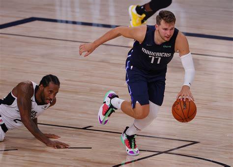 Dallas Mavericks vs. Los Angeles Clippers Game 5 FREE LIVE ...