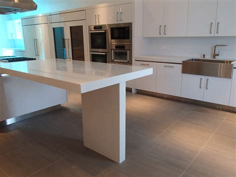 kitchen cabinets door high gloss panels for kitchen doors and drawer fronts 2976
