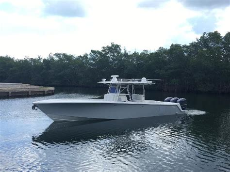 Sea Vee Boats For Sale Used by Used Sea Vee Center Console Boats For Sale Boats