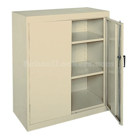 easy view cabinet organizers easy assemble counter height storage cabinet