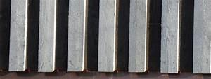 Holzlasur Außen Farbig : holzlasur farbig gallery of holzlasur farbig with holzlasur farbig gallery of die der ist ganz ~ Orissabook.com Haus und Dekorationen