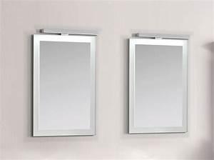 Gäste Wc Spiegel Mit Beleuchtung : badm bel set g ste wc doppelwaschbecken inkl 2 spiegel cosma grau weiss 140cm ebay ~ Indierocktalk.com Haus und Dekorationen