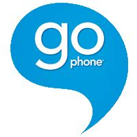 go phone minutes calling mart at t gophone prepaid wireless airtime