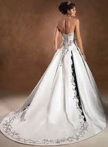 cheap wedding inexpensive wedding dresses sang maestro