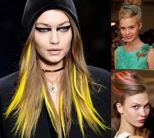 Haarfarbe 2017 Trend : herbstfrisuren 2017 2018 und aktuelle trends f r haarfarben und haarschnitte ~ Frokenaadalensverden.com Haus und Dekorationen