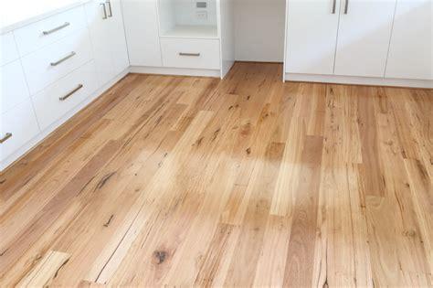 timber flooring blackbutt es