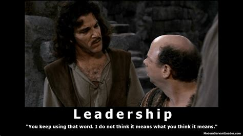Leadership Memes - a presentation on leadership that doesn t take itself too seriously todd ebert