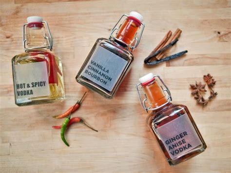 liquor gift for office 13 diy favors for your next backyard bash hgtv