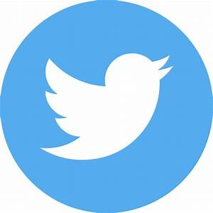 Social, social media, tweet, twitter icon | Icon search engine