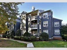 Cary, NC Apartments for Rent realtorcom®