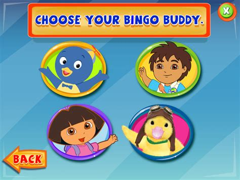 nick jr free preschool games nick jr preschool software nickelodeon 412