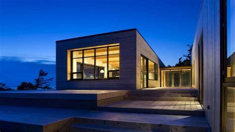 Cottage Design Modern Cottage Design Modern Cottage Interior Design