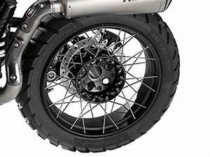 Bmw Scrambler Kaufen : bmw cross spoked wheels rear r ninet scrambler k23 ~ Kayakingforconservation.com Haus und Dekorationen