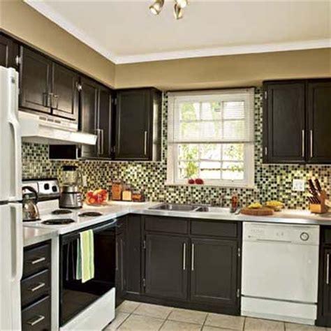 kitchen cabinets redo the post road 967 kitchen redo 3192