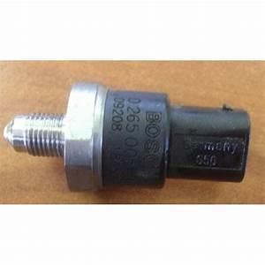 Capteur De Pression : capteur de pression pressostat ref 8e0907597 pieces okaz com ~ Gottalentnigeria.com Avis de Voitures