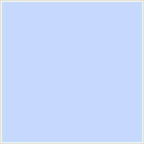 what color is periwinkle c3d9ff hex color rgb 195 217 255 blue periwinkle