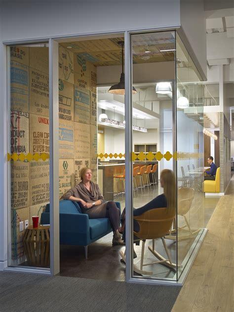 linkedins  sunnyvale office officelovin